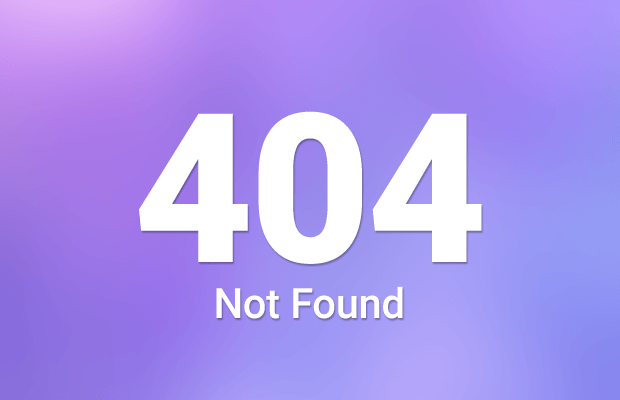 Cartier Pasha de Cartier Chronograph GOLD 1353