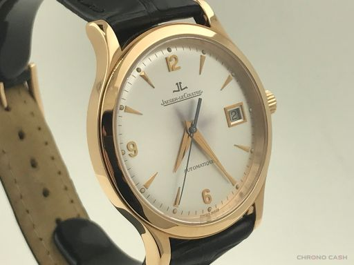 Jaeger-lecoultre Master Control 140.2.89 2002